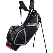 Sun Mountain Women's 2020 3.5 LS Personalized Stand Golf Bag
