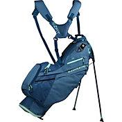 Sun Mountain Women's 2020 4.5 LS Stand Golf Bag