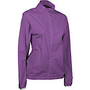Sun Mountain Women's Monsoon Golf Jacket