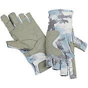 Simms Adult Solar Flex Gloves
