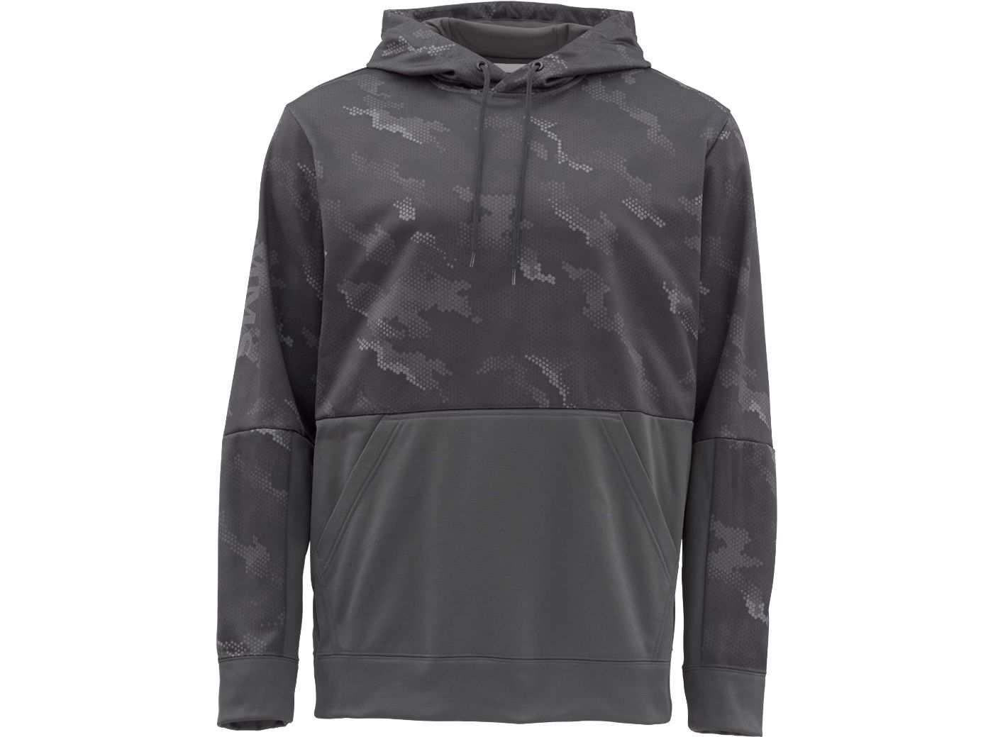 Simms Men's Challenger Hoodie (Regular and Big & Tall)