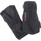 Simms Men's Headwaters No Finger Gloves