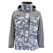 Simms Men's Challenger Jacket