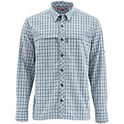 Simms Men's Stone Cold Shirt