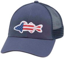 839afe478 Trucker Hats | Best Price Guarantee at DICK'S