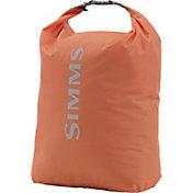 Simms Dry Creek Dry Bag – Medium