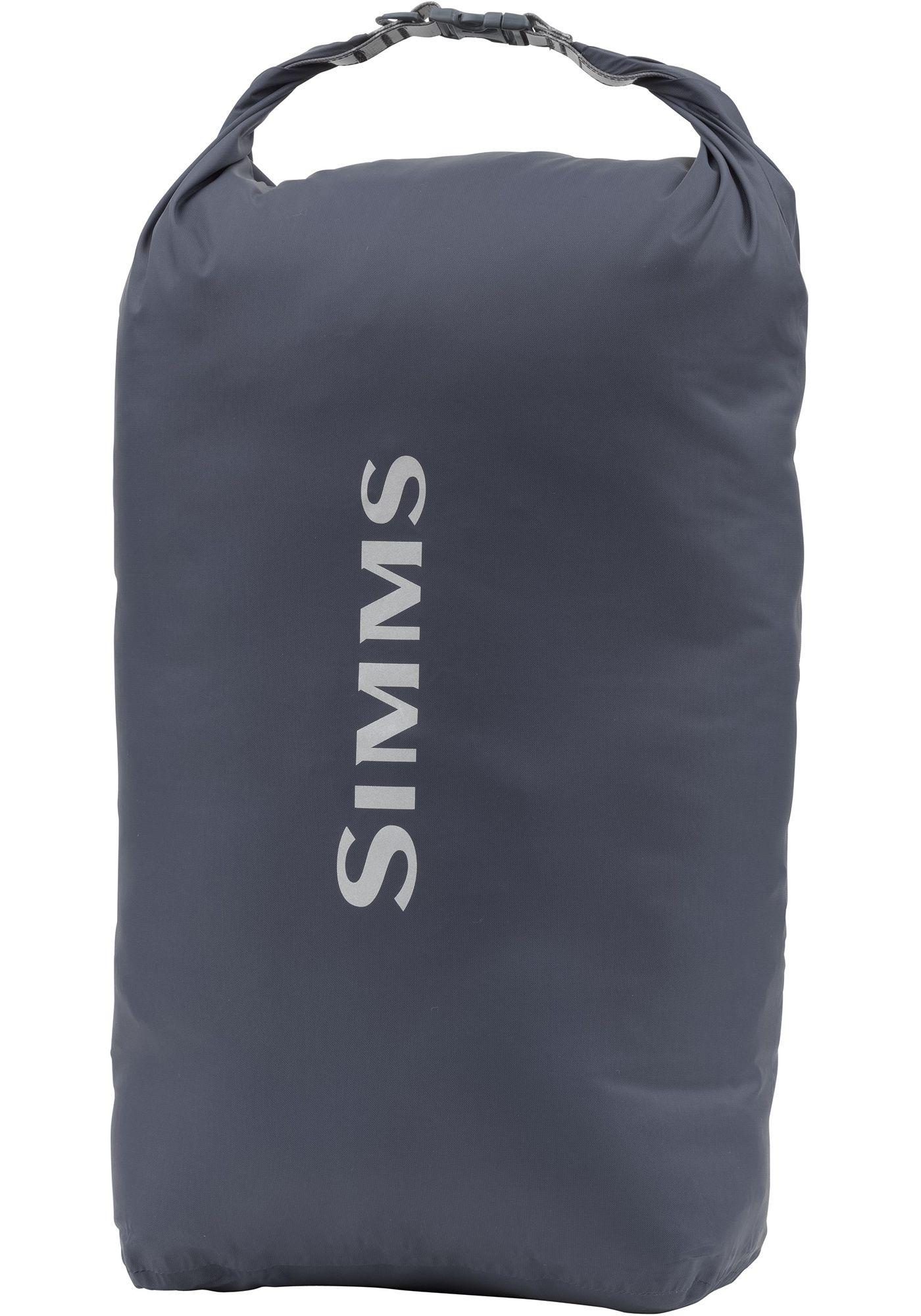 Simms Dry Creek Dry Bag – Large