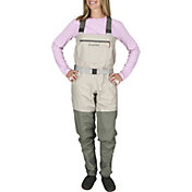 Simms Women's Tributary Breathable Chest Waders