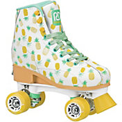 Roller Derby Lucy Adjustable Girls' Roller Skates