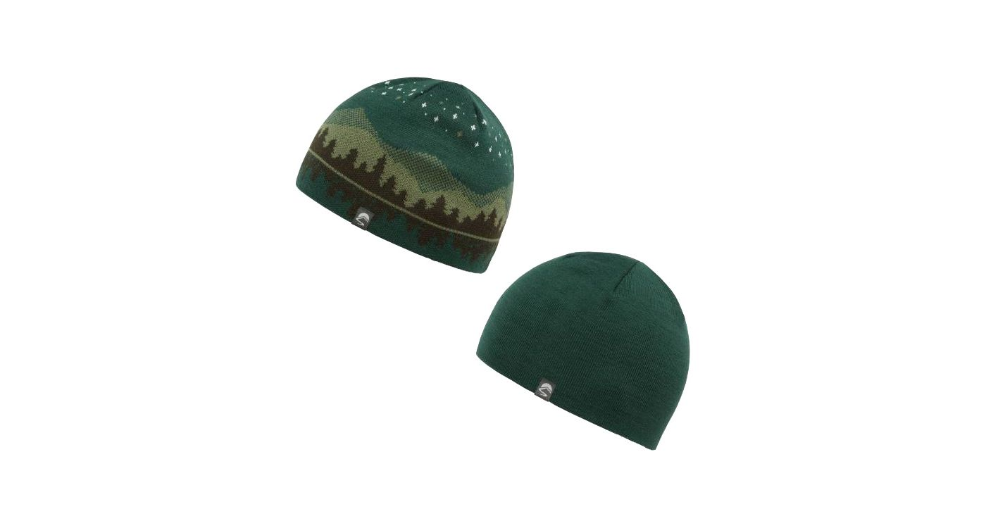 Sunday Afternoons Milky Way Beanie