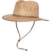 Sunday Afternoons Islander Hat