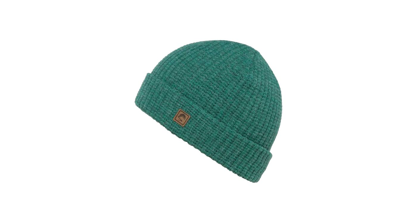Sunday Afternoons Overtime Beanie