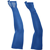 Sunday Afternoons UV Shield Cool Sleeves and Cover