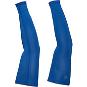 Sunday Afternoons UV Shield Cool Sleeves