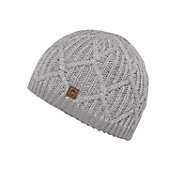 44bd97301c3 Product Image · Sunday Afternoons Women s Aurora Beanie