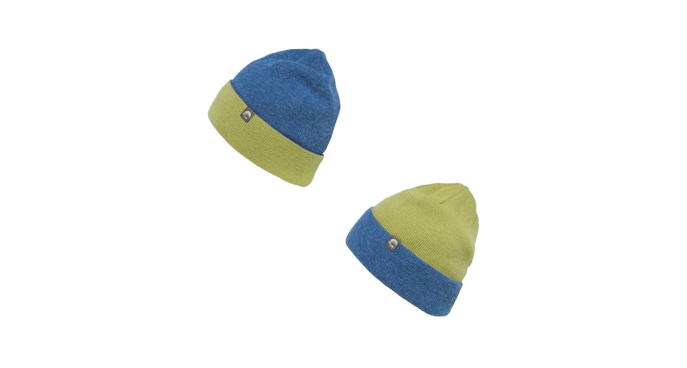 Sunday Afternoons Youth Comet Beanie