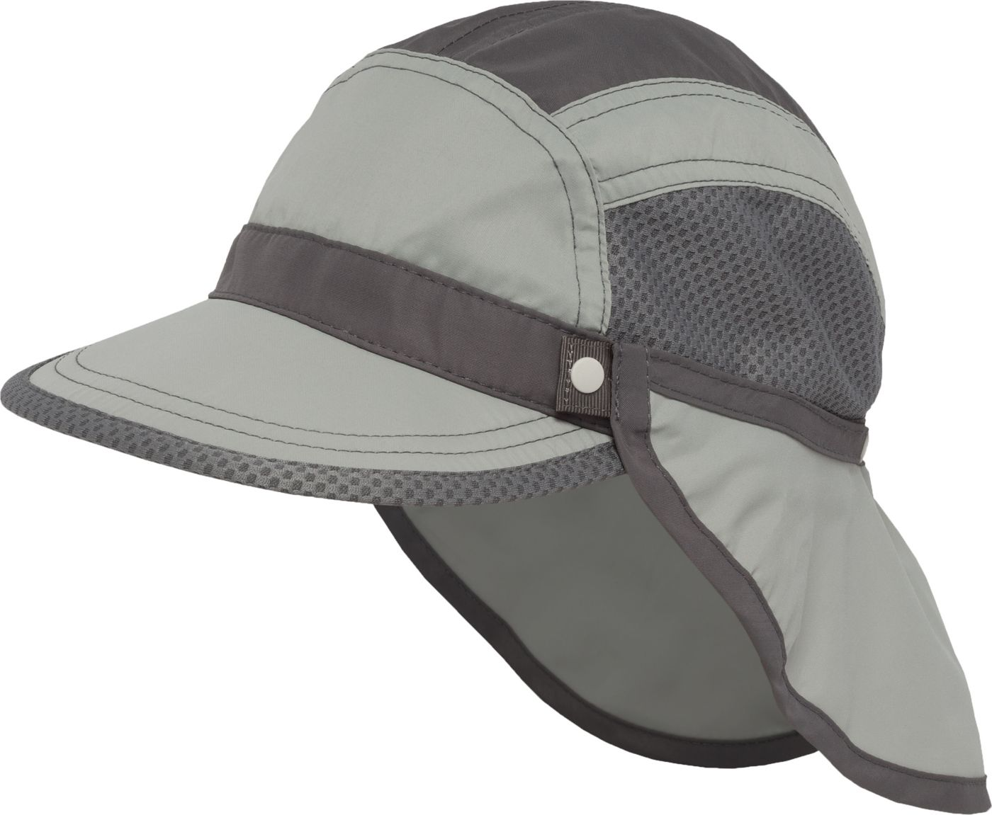 Sunday Afternoons Youth Sun Chaser Hat