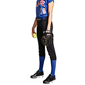 INTENSITY by Soffe Girls' Cooldown Softball Pants
