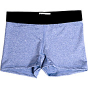 Soffe Girls' Dri Team Shorts