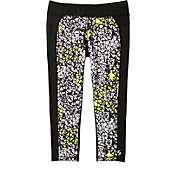 Soffe Juniors' Crush It Capri Leggings