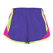 Soffe Juniors Super Cool Shorty Shorts