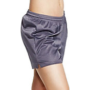 Soffe Juniors' Team Mesh Shorts