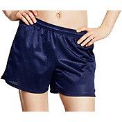 Soffe Juniors' Team Mesh Shorts