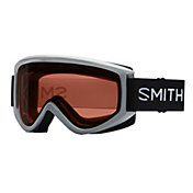 SMITH Adult Electra Snow Goggles