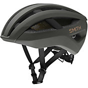 Smith Adult Network MIPS Bike Helmet