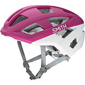 Smith Adult Portal Bike Helmet