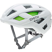 Smith Adult Route Bike Helmet