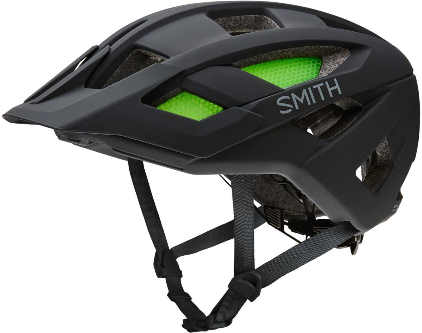 Smith Adult Rover Bike Helmet