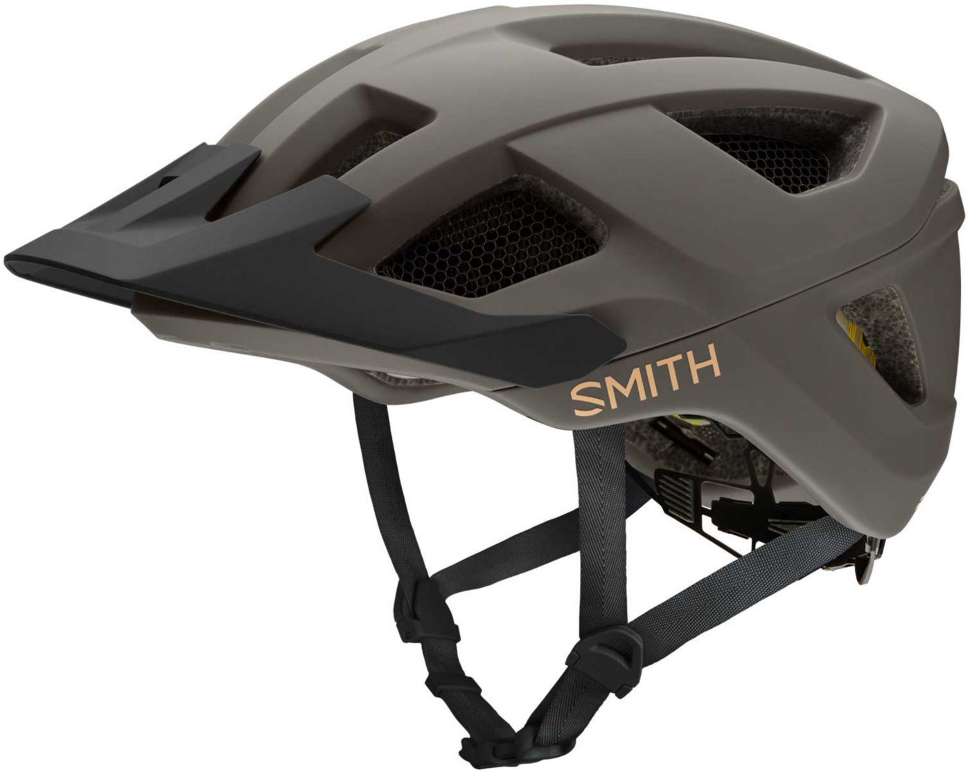 Smith Adult Session MIPS Bike Helmet
