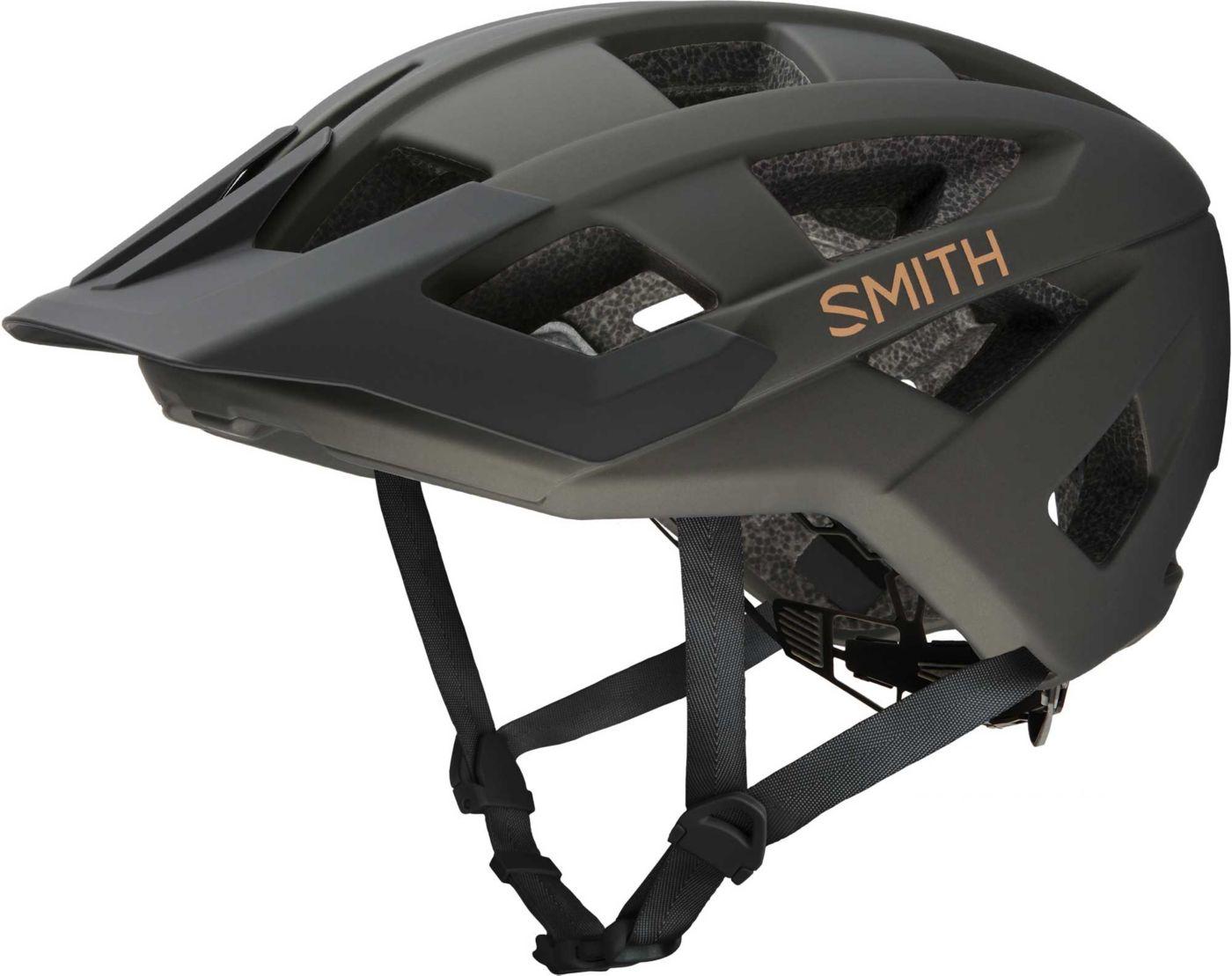 Smith Adult Venture Bike Helmet Dick S Sporting Goods