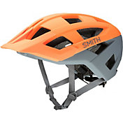 Smith Adult Venture Bike Helmet