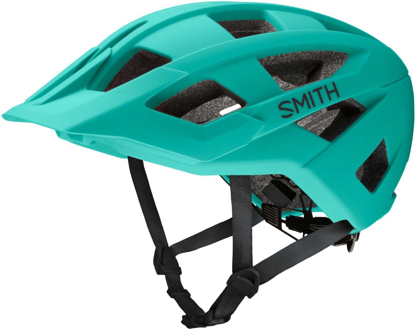 Smith Adult Venture Bike Helmet