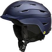 SMITH Adult Liberty Snow Helmet
