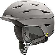 SMITH Adult Level MIPS Snow Helmet