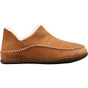SOREL Men's Manawan II Slippers