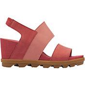 SOREL Women's Joanie II Slingback Sandals