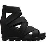 SOREL Women's Joanie II Strap Sandals