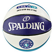"Spalding NBA Charlotte All-Star Game Official Basketball (29.5"")"