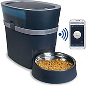 SportDOG Second Generation Smart Feed Pet Feeder