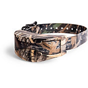 SportDOG Brand SD-1825XCAMO X-Series Add-A-Dog Collar Receiver