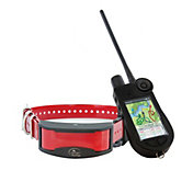 SportDOG Brand TEK 2.0 GPS Tracking and E-Collar System