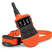 SportDOG Brand SportTrainer 875E Receiver and Collar