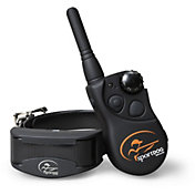 SportDOG Brand YardTrainer 100 Yard Receiver and Collar