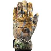 Seirus Men's Heatwave Fleece Glove