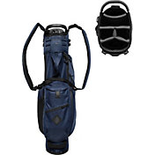 Jones Utility Trouper Stand Golf Bag