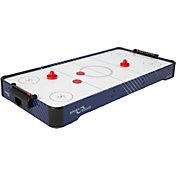 Sport Squad HX40 Air Hockey Table